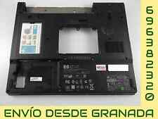 CUBIERTA INFERIOR HP COMPAQ NX6110 BOTTOM COVER 6070A0094201