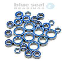 Giant Reign X Bearing Kit | Up to 2009 | Mountain Bike Frame Bearings
