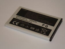 COMPATIBLE EB504465VE BATTERY FOR SAMSUNG S8500 B7300