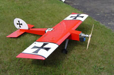 Giant Big Stik Ugly Stick Aerobatic Sport Plane Plans,Templates, Instructions