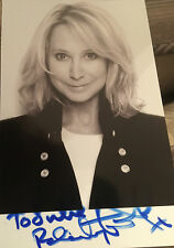 6x4 Hand Signed Photo of Felicity Kendal   The Good Life