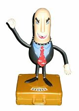 REMOTE CONTROL MY PET LAWYER WITH SAY SING LAUGH & GROWL TOY