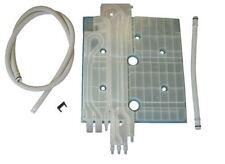 Wassertasche Regenerierdosierung Spülmaschine Bosch Siemens Neff 215761 00215761