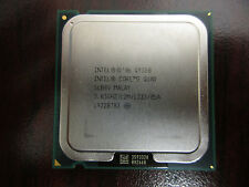 Intel Core 2 Quad Q9550 2.83GHz 1333MHz 12MB Cache LGA775 CPU SLB8V Processor