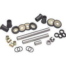 All Balls - 50-1041-K - Independent Suspension Bearing Kit
