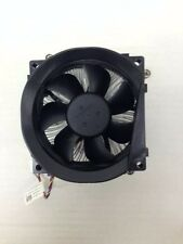 Dell Optiplex 3010 - CPU cooling fan and aluminum heat sink - 4 pin