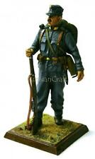 Tin Soldier,collector pain., soldier of infantry, Austria-Hungary, 70 mm, WW 1