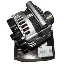 Land Rover Defender 2007- and Ford Transit 2.4 TDCi  '06- ALTERNATOR YLE500310
