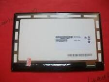 LCD DISPLAY ASUS MEMO PAD ME302 IPS B101UAN01.7  NON TOUCH