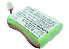 UK Battery for Radio Shack 239104 433590 3.6V RoHS