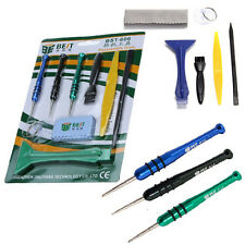 BST-606 Screwdriver Tool Kit Opening Tools For iPhone 6 6G 6S Plus 5 5G 5C 5S SE