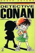 Detective Conan 5 - MANGA STAR COMICS NUOVO - Chiedi, abbiamo tutti i numeri!