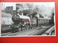 PHOTO  LNER CLASS C1 LOCO NO 3286