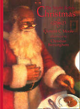 The Night Before Christmas, Moore, Clement C., New Book