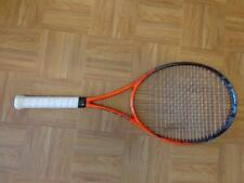 Head Youtek Ig Radical MP Pro Stock 98 head 4 1/4 grip Tennis Racquet