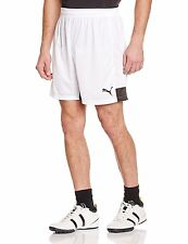 Puma Pantalones cortos de interior