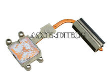 ACER ASPIRE 5000 SERIES LAPTOP CPU COOLING HEATSINK AT06B0010A0 USA