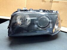 2004 2005 2006 BMW E83 X3 OEM Left AFS Dynamic XENON HID Head Light Lamp #24
