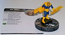 DR FATE #042 The Joker's Wild DC HeroClix Rare Unique