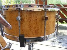 Sonor FORCE 3000 betulla 14 x 6,5 Snare Drum Batteria PHONIC Signature Lite