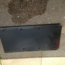 TREADMILL ASSORTMENT RUNNING DECK  BOARD FOR SALE 1-22 BOARDS AVAILABLE *DECK2