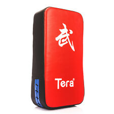 Tera Muay Thai MMA Kickboxing Karate Tae Kwon Do Training Kick Target Punch Pad
