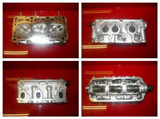 AUDI A4 A6 80 100 2.6 V6 24V O/S FULLY RECON CYLINDER HEAD (ABC) 078103373S H2