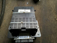 ECU Peugeot 307cc Kit 2.0 Gasolina GTi 180