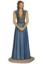 Game of Thrones NIB * Margaery Tyrell * Dark Horse GOT Figure Figurine Statue