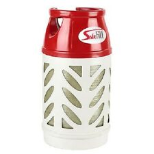 Wohnwagen,Klimaanlage,Safefill,Tank-Gasflasche-LPG, 24,5 Ltr. Kunststoff, 10 Kg
