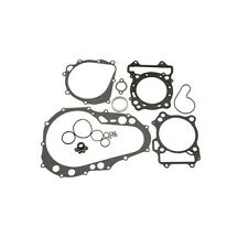 Tusk Complete Gasket Kit Set Top And Bottom End SUZUKI Z400 2003-2008 ltz z 400