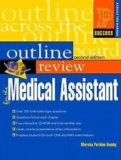 Prentice Hall SUCCESS!: Prentice Hall Health Outline Review for the Medical...