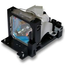 BOXLIGHT CP322I-930 CP322I930 LAMP IN HOUSING FOR PROJECTOR MODEL CP322I