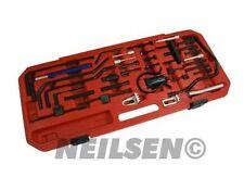 Citroen Peugeot-Pas-Engine Timing herramienta y de bloqueo Set para HPI y Hdi Modelos