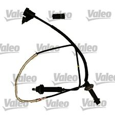 PREFILLED MASTER AND SLAVE CYLINDER WITH HOSE FOR FORD F450 F550 SUPER DUTY 6.8