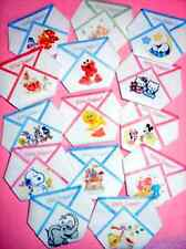 Special Order - Dirty Diaper Game - You Choose Design!