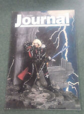 The Citadel Journal Issue 42   Games Workshop Warhamer  40K Bloodbowl