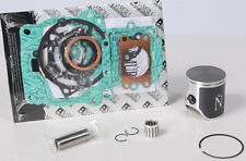 Namura Top End Kit 2001,2002 Kawasaki KX 125 Piston,Gaskets,Bearing KX125 01,02