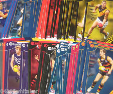 """2014 AFL Teamcoach Single COMMON CARDS 2 for $1.00 """"read add for details"""""""