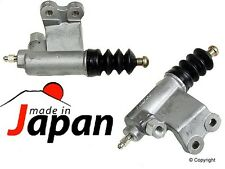 oem Made in Japan Clutch Slave Cylinder Honda Civic  2001 to 2005
