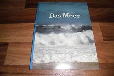 HERBA SAMMELBILDERALBUM: das MEER -- KOMPLETT mit allen Bildern von 1983