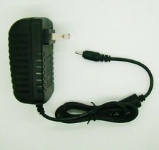 US Plug compatible Charger 12V 1500maA Power Adapter for MOTOROLA XOOM Tablet
