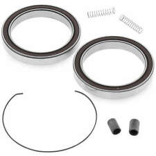 Quadboss - 25-1716 - One Way Clutch Bearing Kit 2003-2015 Can-Am