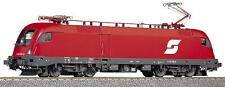 for märklin ROCO 69686 Rh 1116 030-6 ÖBB Taurus mfx possible NIP