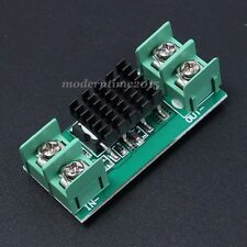 15A Solar Panel Anti Reverse Irrigation Ideal Diode Battery Charging Module