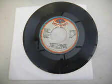 STARLAND VOCAL BAND loving you with my eyes/apartment for rent WINDSONG   45