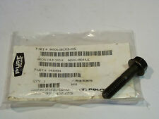 NOS POLARIS 0450684 EXHAUST BOLT SCRAMBLER SPORTSMAN PHOENIX