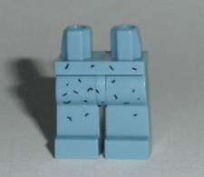 LEGS 001 Lego Sand Blue w/Cat Hair NEW Scratchen Post Boy Girl 71004