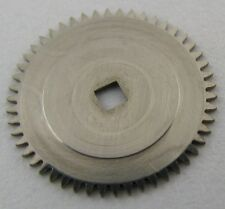 Tudor 390 watch movement part 12544 ratchet wheel