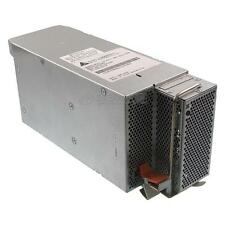 IBM Power Supply Filler with Fan System x3800 - 39Y9989
